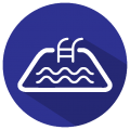 morganriver-icon-pool-01